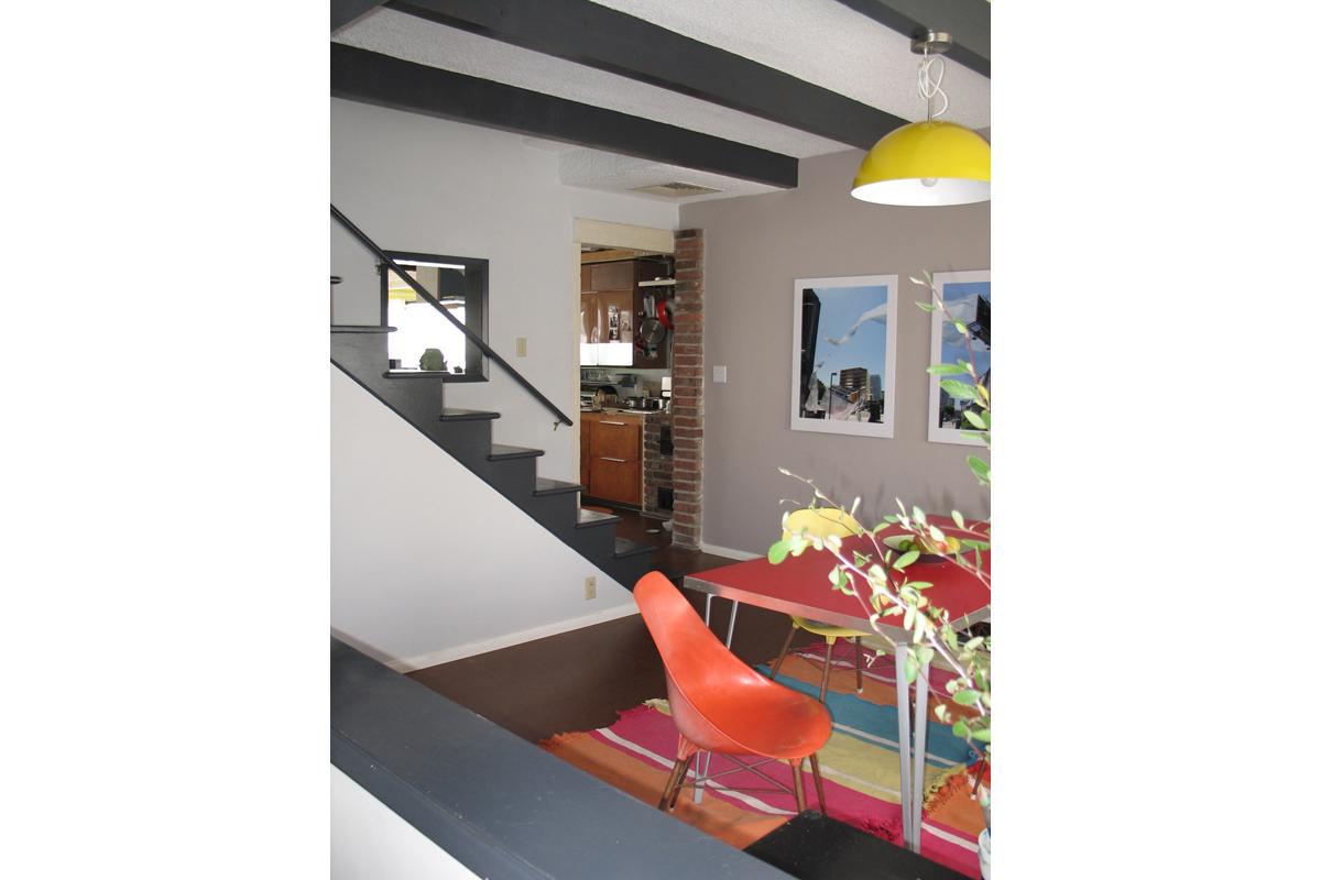Highland Park Residence 2