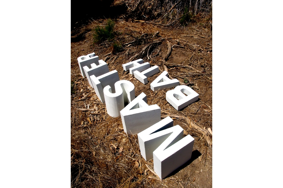 Public Art – A future past_2