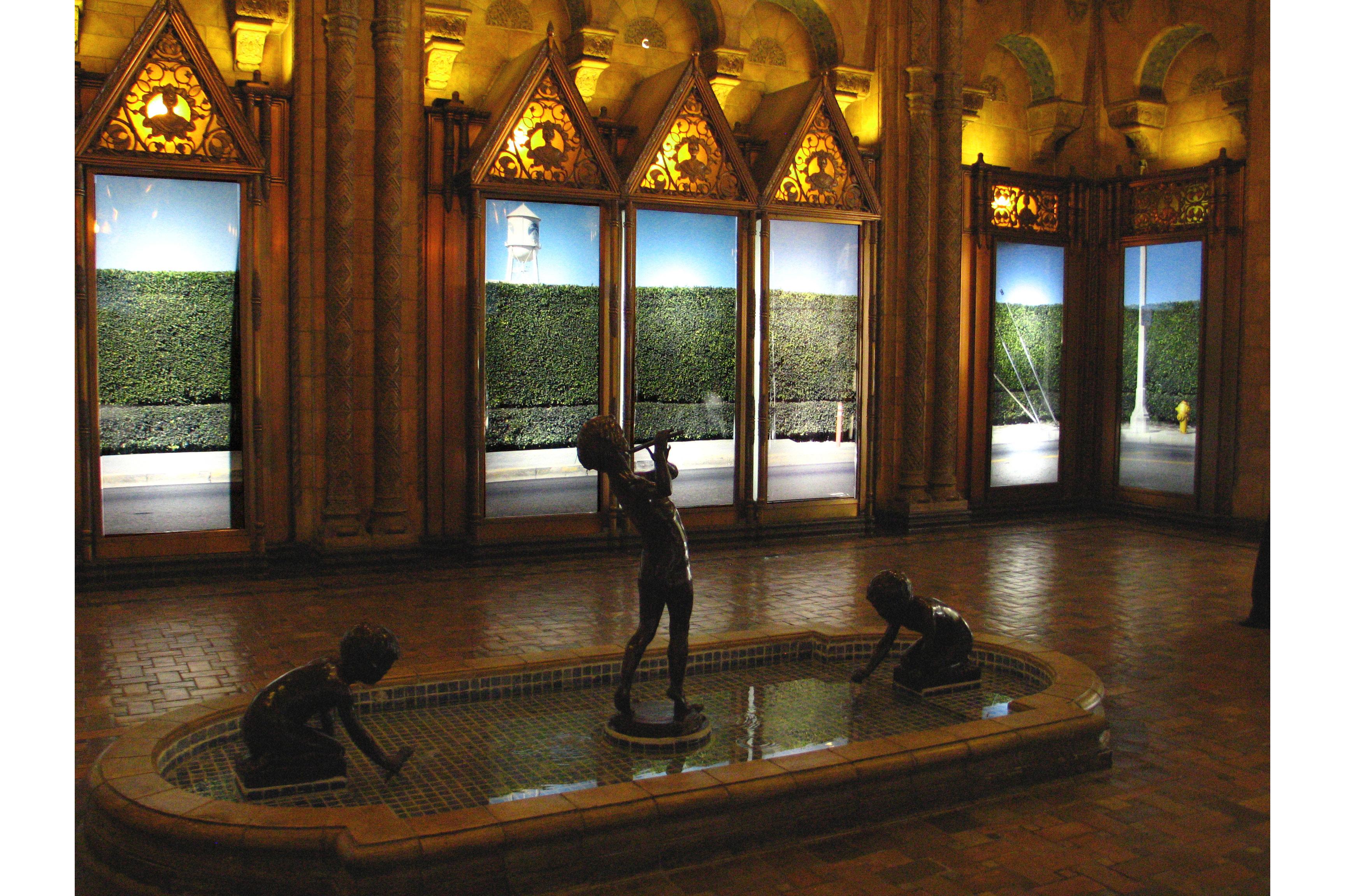 Public Art – L.A. Baroque_2