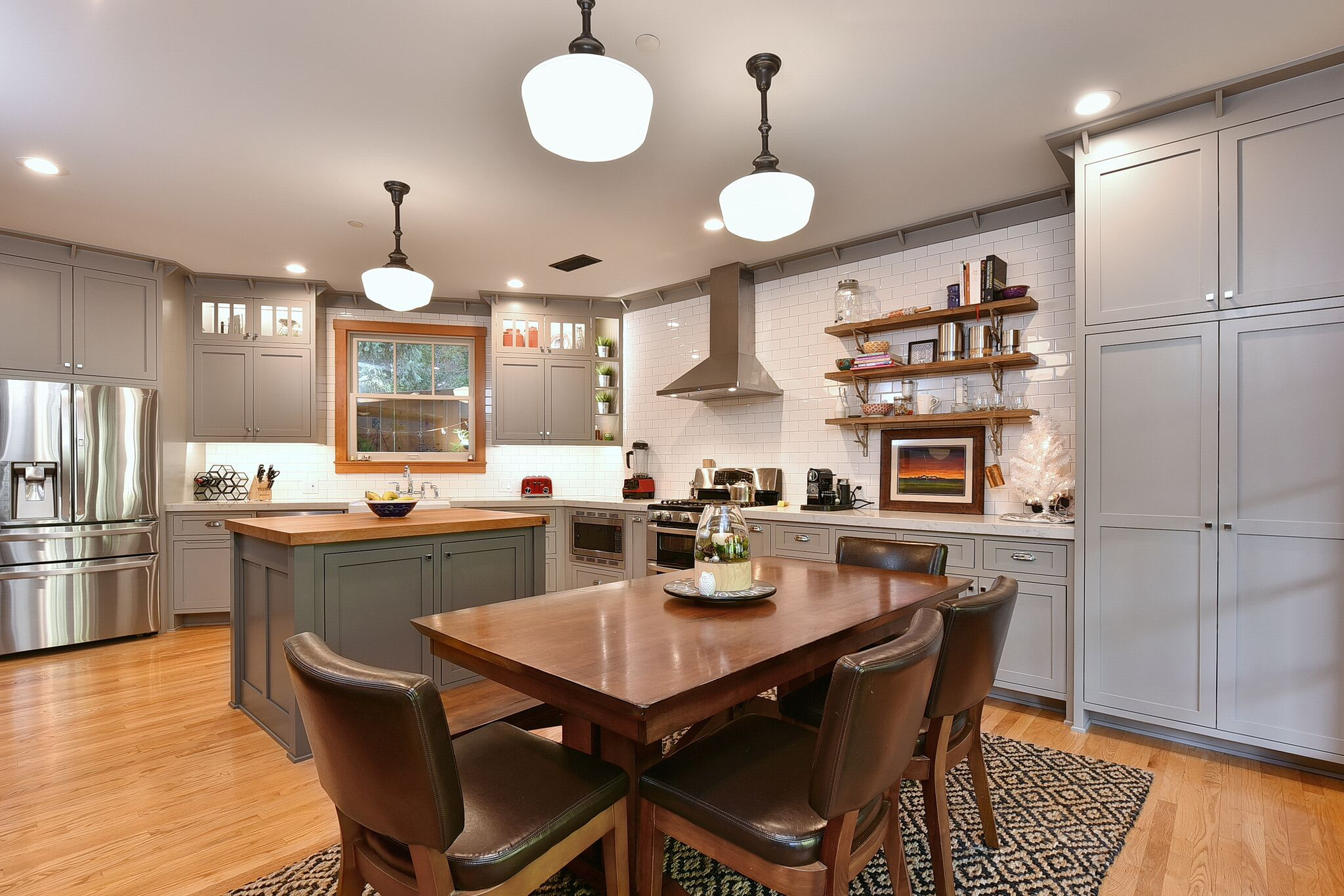 kitchen interior2